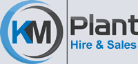 KM Plant Sales